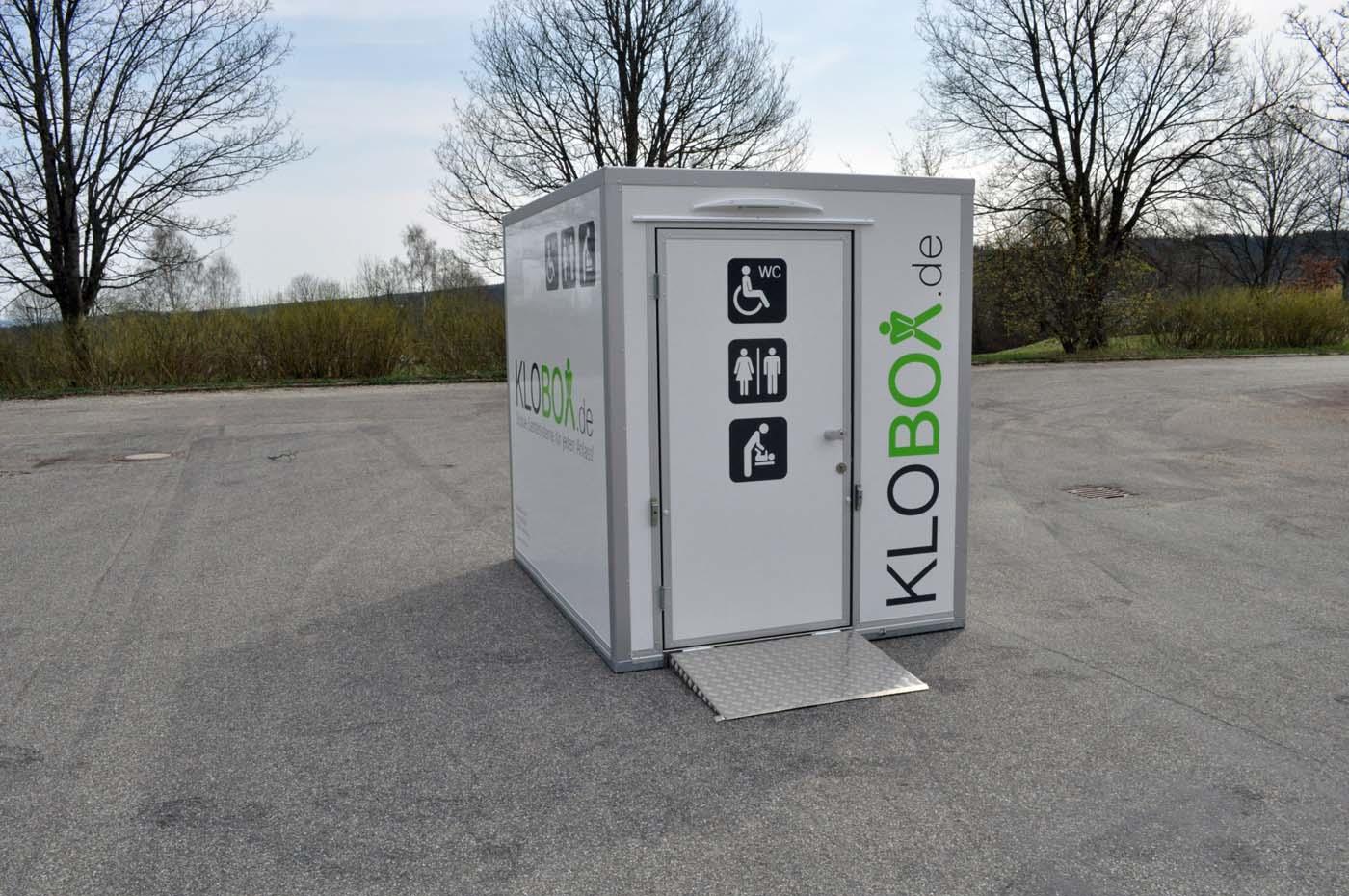 KLOBOX 250 [KX-1702] #01