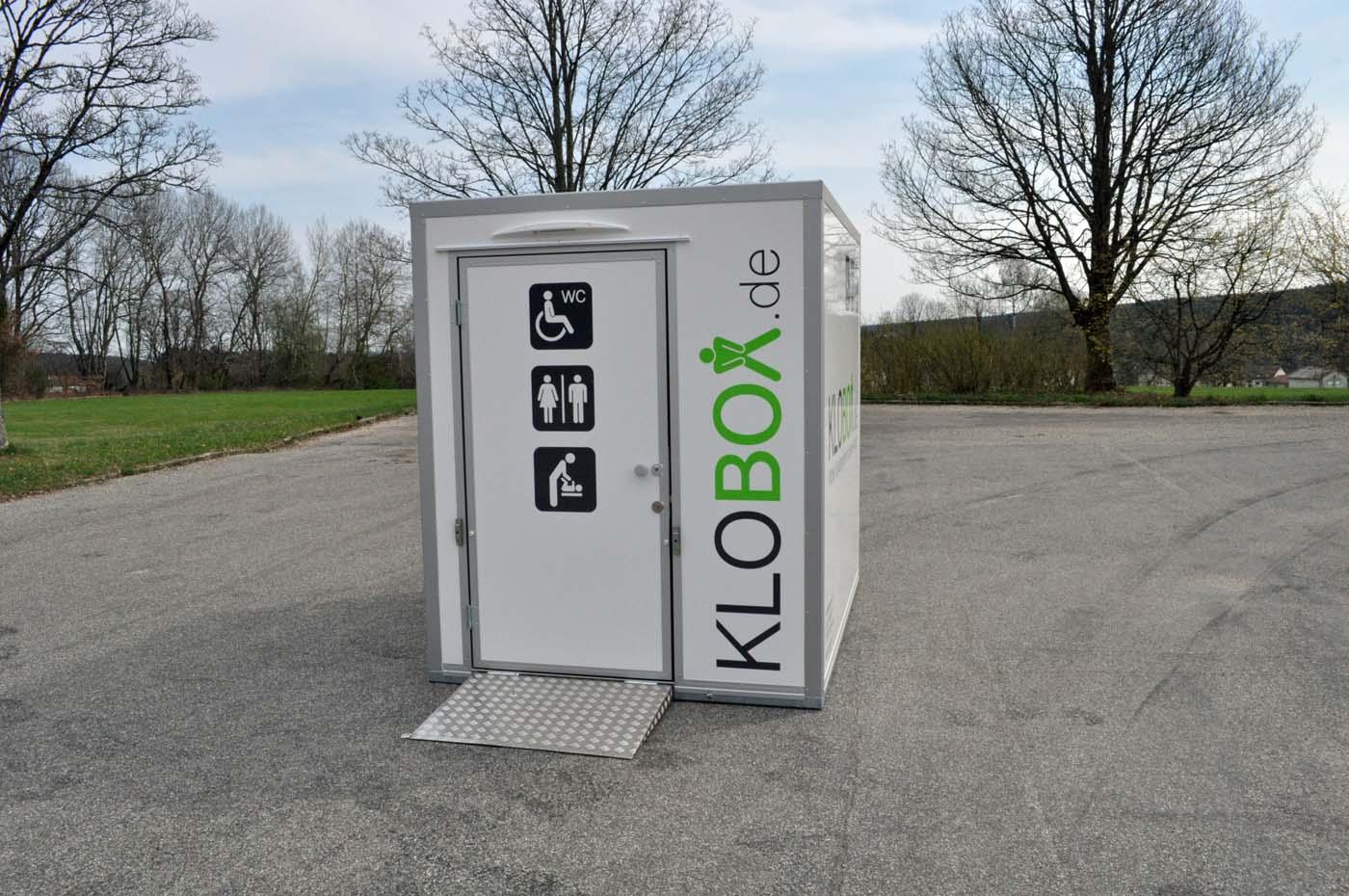KLOBOX 250 [KX-1702] #02