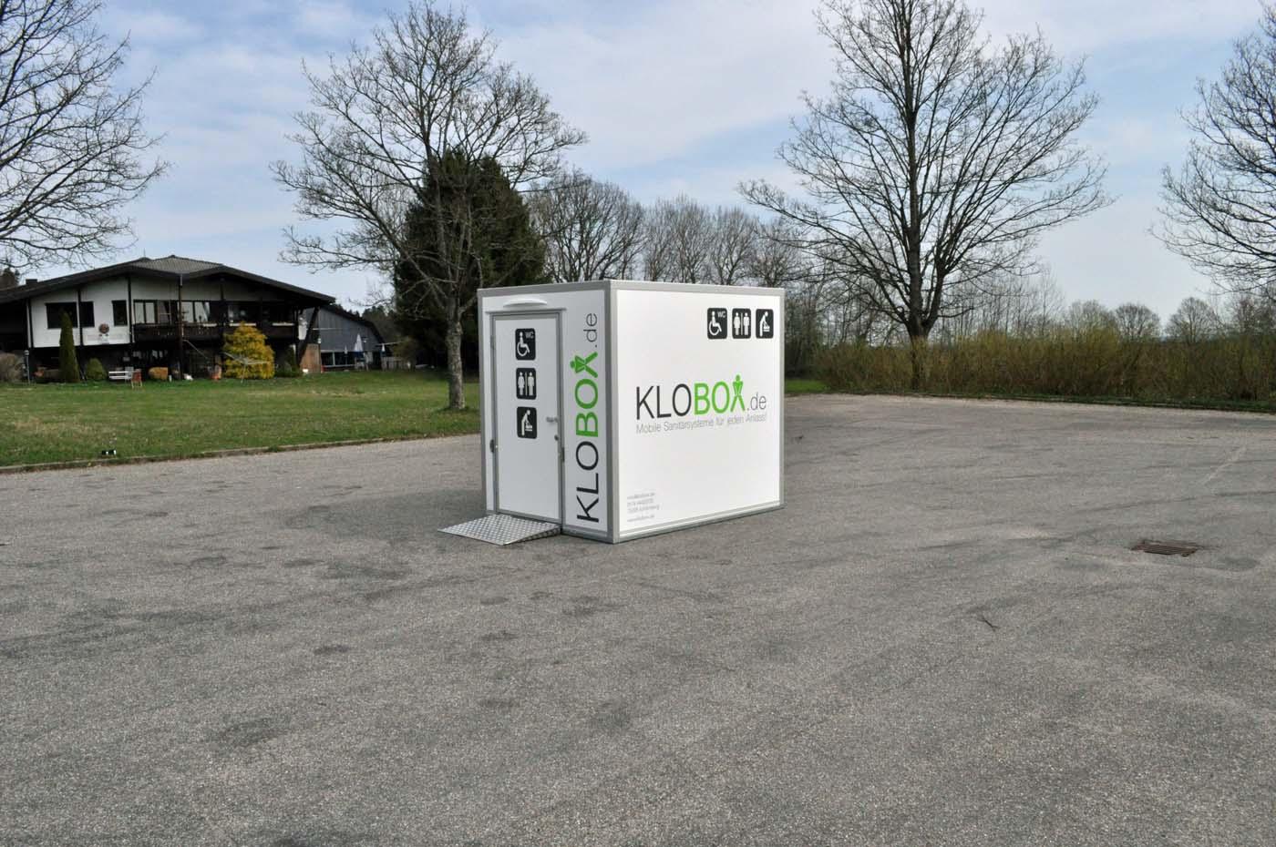 KLOBOX 250 [KX-1702] #03