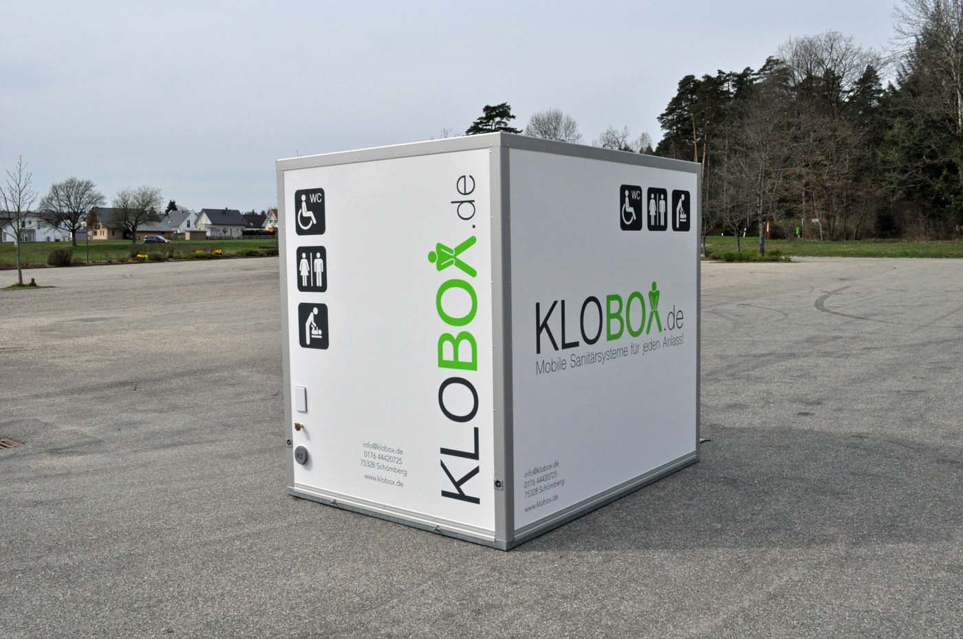 KLOBOX 250 [KX-1702] #04