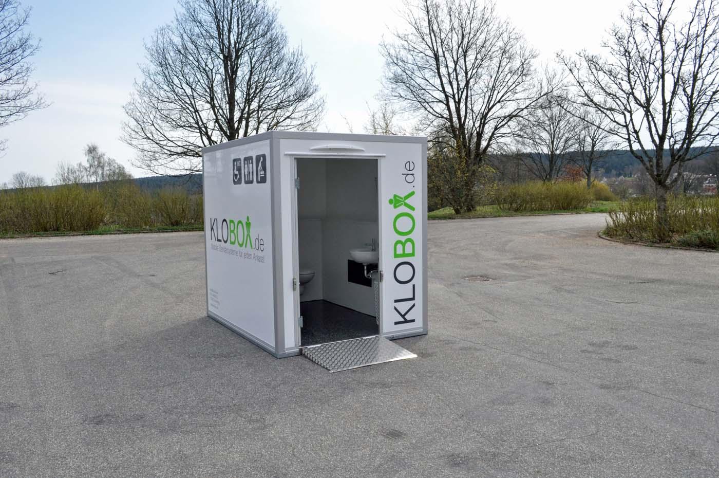 KLOBOX 250 [KX-1702] #05