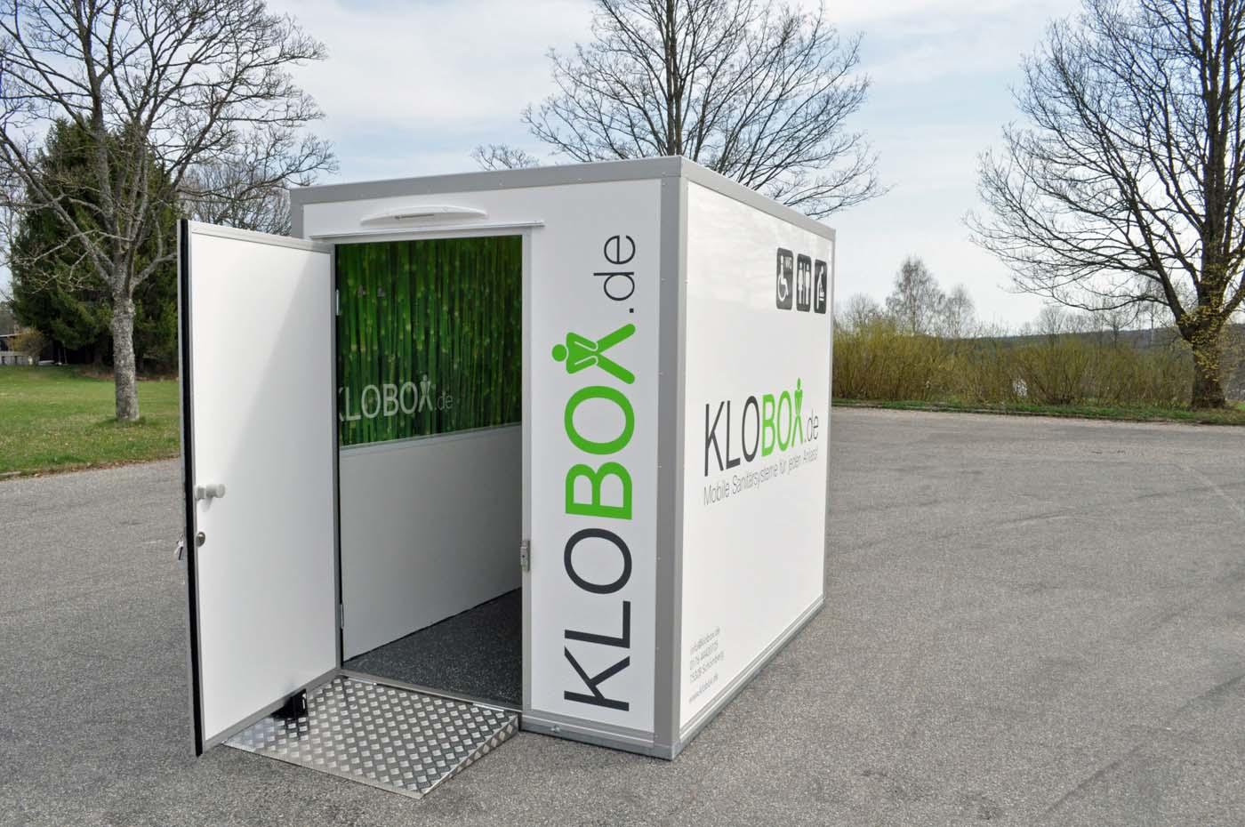 KLOBOX 250 [KX-1702] #06