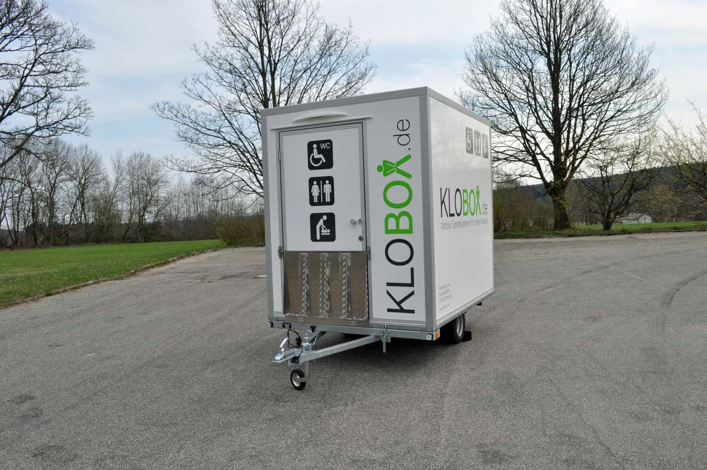 KLOBOX 250 [KX-1702] #11