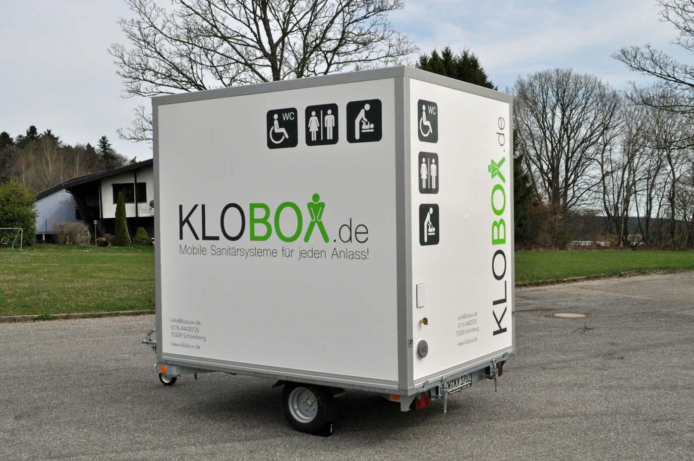 KLOBOX 250 [KX-1702] #12